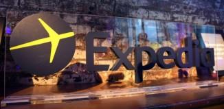 Expedia, foto di viaggio routard su flickr