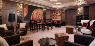 Marriott International annuncia i nuovi benefit gratuiti disponibili per la clientela MICE.