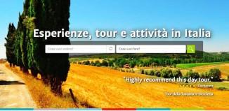 ItalyXP.com
