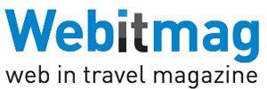 WeBitMag - notizie e info utili per chi lavora nel turismo