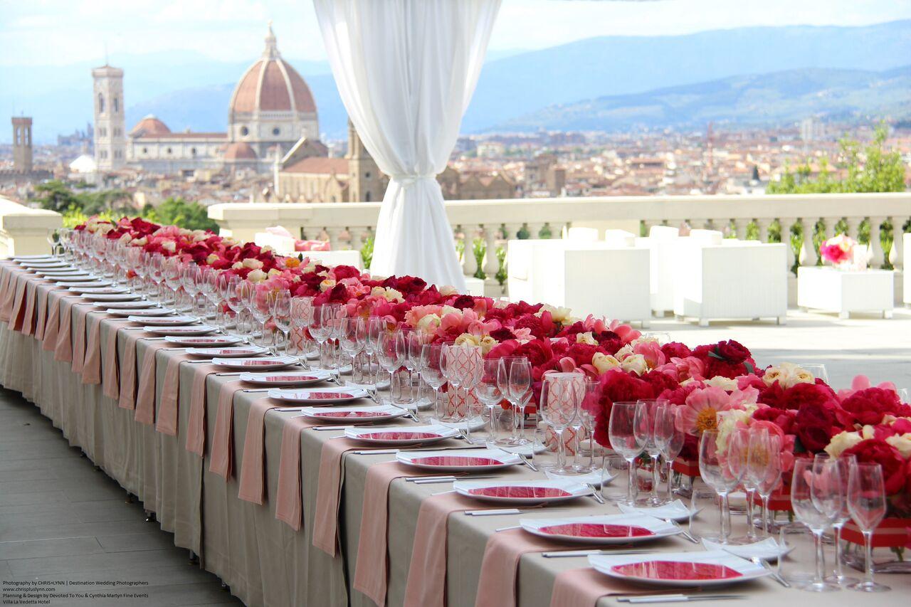 Hotel Gioconda Firenze