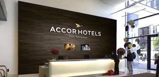 Risultati immagini per accor hotels