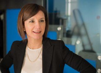 Francesca Benati_A D e Direttore Generale di Amadeus Italia