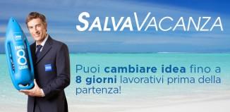 salvavacanza