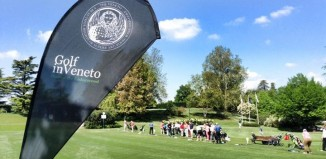 buy golf veneto