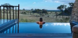 Meliá Serengeti