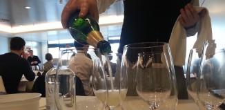 Ais ha indetto per il 21 maggio la Giornata nazionale della cultura del vino e dell'olio