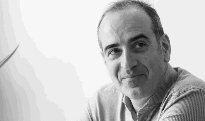 Federico Oneto