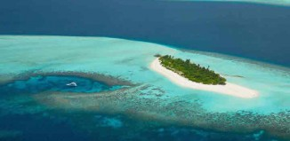 Four Seasons Private Island Maldives at Voavah