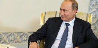 Vladimir Putin. Foto: Wikipedia, kremlin.ru