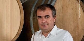 Carlo Pietrasanta