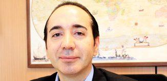Michele De Carlo, Product Manager di Brasil World