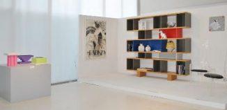 Museo Internazionale delle Ceramiche in Faenza