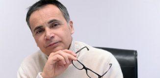 L'assessore regionale al Turismo, Andrea Corsini