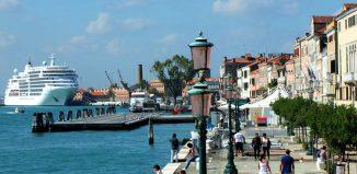 Venezia Terminal