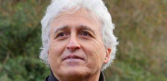 Gianni Bastianelli