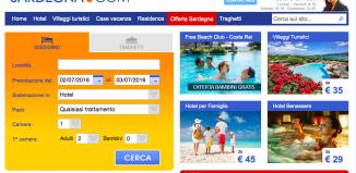 Sardegna.com