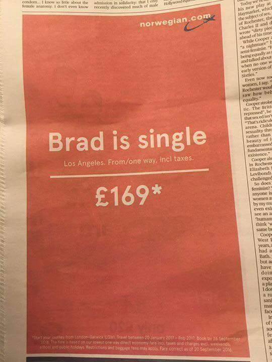 Norwegian singles dating sites