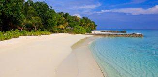 costa-crociere-maldive