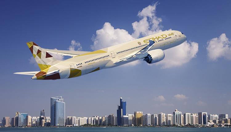 Etihad e Lufthansa nemiche-amiche (e Alitalia che fine farà?)