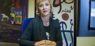Paola Frigerio