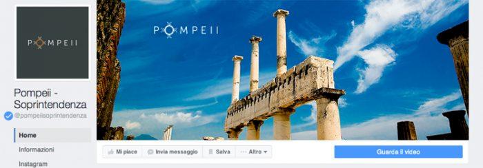pompei-social