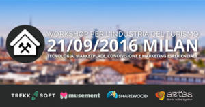 it_tourism_workshop_milano_fb
