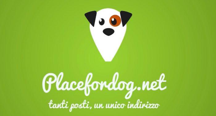 Placefordog.net