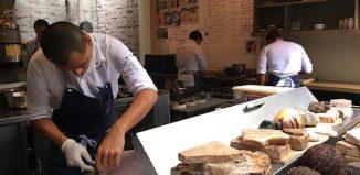 La gastronomia è uno degli aspetti del paese messi in luce dalla campagna di PromoPerù
