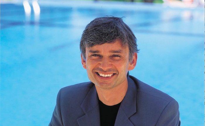 Silvio Maresca