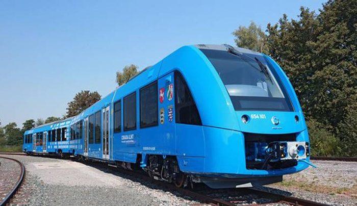 treno-emissioni-zero