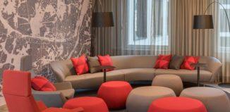 Holiday Inn Express Munich City - West