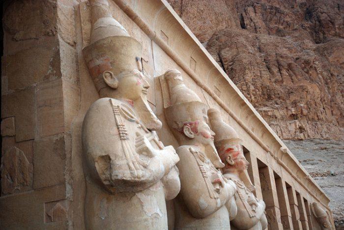 Metamondo Egitto