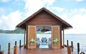 sandals-new-overwater-chapel-offers-panoramic-views-of-rodney-bay