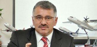 turkish-airlines-bilal-eksi