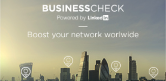 L'app di AccorHotels lancia la nuova funzione Business Check powered by LinkedIn