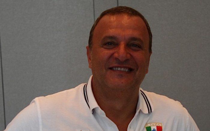 Danilo Curzi, ceo di Idee per Viaggiare