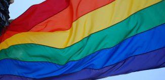 gay Spagna