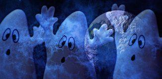 In Italia prende piede il fenomeno del Ghost Tourism