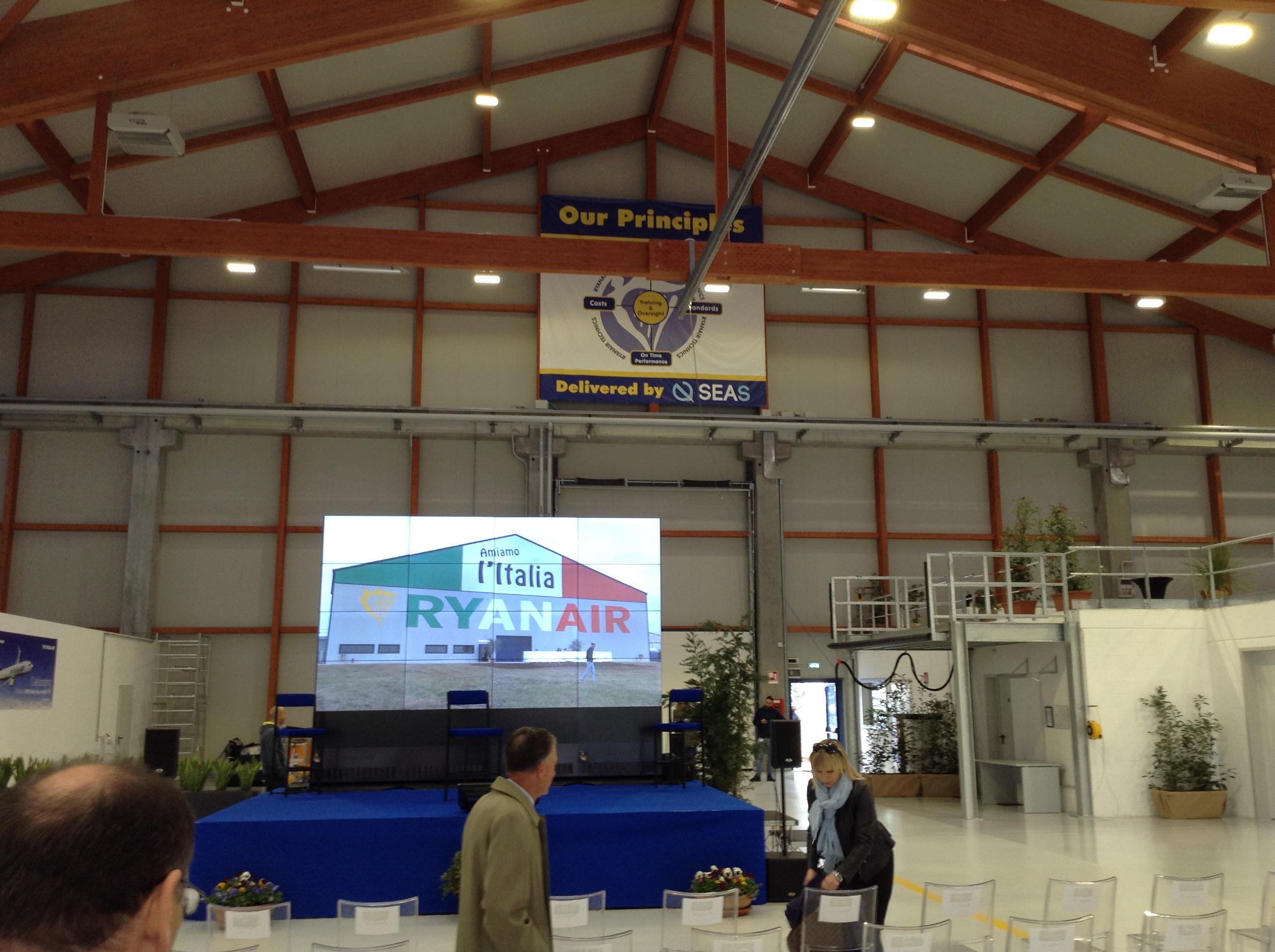 PUNTO 1-Sole24ore, ispezione Consob in sede con collaborazione Gdf - fonti