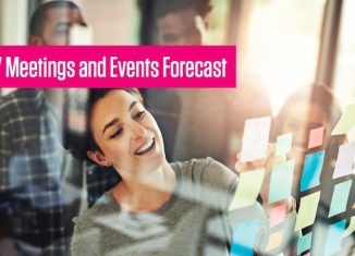 WT Meetings & Events presenta il Forecast 2017