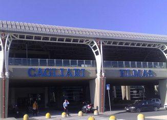 Cagliari emissioni zero