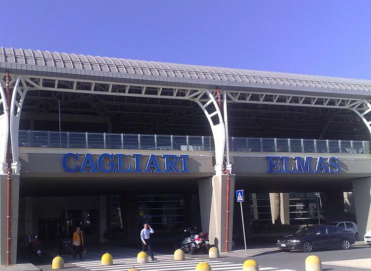 Aeroporto di Bologna: ad aprile passeggeri in crescita del 12,9%
