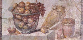 pompei-eatstory