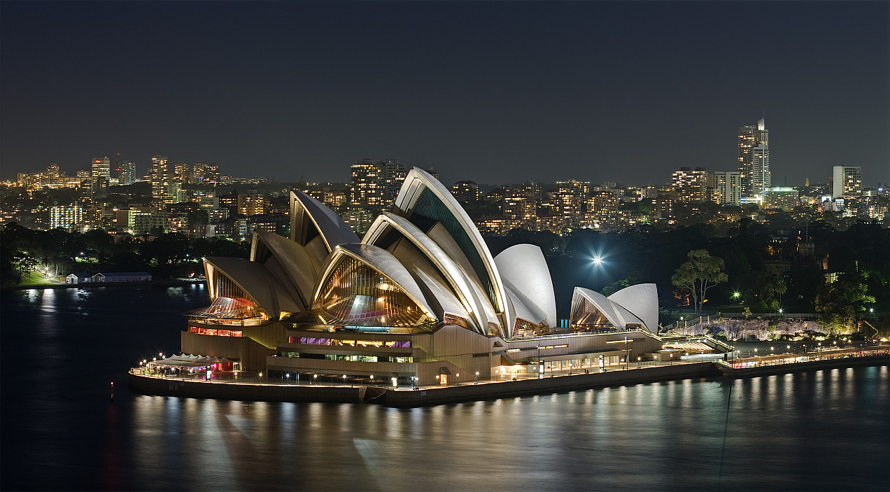 sydney_opera_house_-_dec_2008-credits-wikipedia