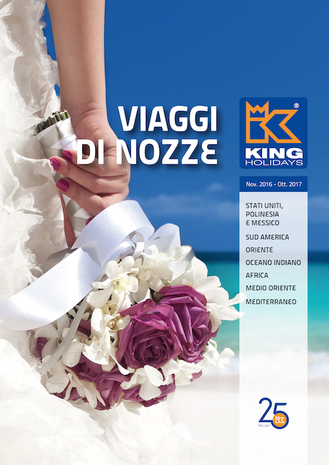 KH_ViaggidiNozze2017_DEF