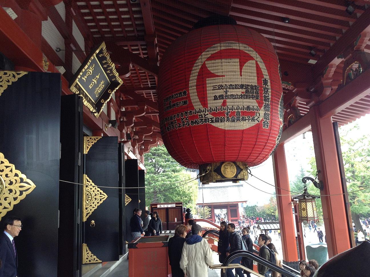 asakusa-sensoji-temple-credits-domenico-palladino