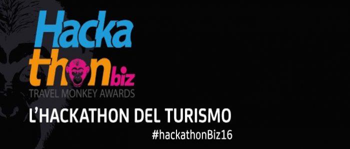 HackathonBiz