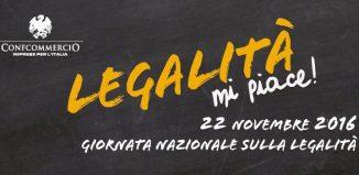 #legalitamipiace
