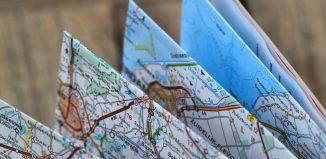 Booking.com ha individuato le 8 tendenze dei viaggi 2017